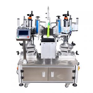 Máquina de etiquetar etiquetas de pendurar roupas