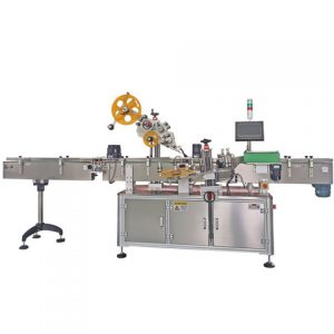 A4 Paper Paging Labeling Machine