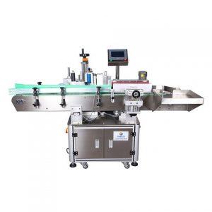 Imprimir Aplicar máquina de etiquetagem de impressão online