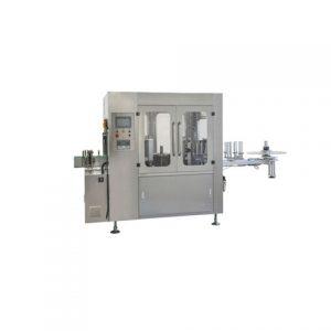 Máquina de rotulagem para máquina de corte e vinco de etiqueta